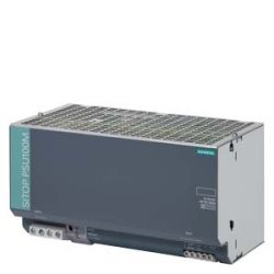 SIPLUS PS MODULAR 40AIN 120/230VAC OUT 24VDC/40AWITH CONFORMAL COATINGFOR MEDIAL STRESSBASED ON 6EP1337-3BA00