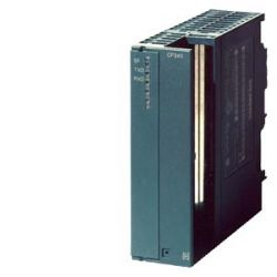 SIPLUS S7-300 CP340 RS422/485-25 ... + 60 DEGREE CCONFORMAL COATINGBASED ON 6ES7340-1CH02-0AE0