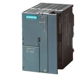 SIPLUS S7-300 IM365-25 ... +60 DGR CEN50155 CONFORMITYBASED ON 6ES7365-0BA01-0AA0.INTERFACE MODULEIM 365 FOR CONNECTINGAN EXPANSION RACK, W/O K-BUS,2 MODULES + CONNECTING CABLE 1M