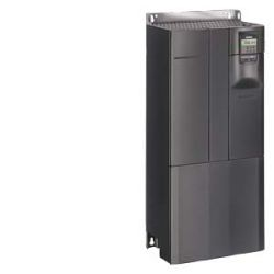 SIPLUS MM440 FS F 45KWFOR MEDIAL STRESSWITH CONFORMAL COATINGBASED ON 6SE6440-2AD34-5FA1