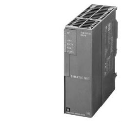 SIPLUS NET TIM 3V-IE DNP3FOR MEDIALE STRESS-25... +70 DEGREES CBASED-ON 6NH7803-3BA00-0AA0COMMUNICATIONSGROUP FORSIMATIC S7-300 WITHRS232-INTERFACE