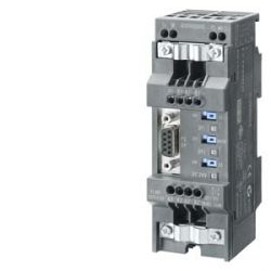 SIPLUS DP RS485 REPEATER-25 ... +70 DEGREES CWITH CONFORMAL COATINGBASED ON 6ES7972-0AA02-0XA0.FOR THE CONNECTION OF PROFIBUS/MPIBUS SYSTEMS WITH MAX. 31 NODES;MAX. 12 MBIT/S, DEGREE OF PRO-TECTION IP20