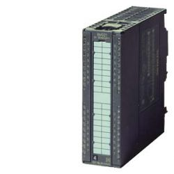 SIMATIC S7-300, DIGITAL INPUTSM 321, OPTICALLY ISOLATED16 DI, 120/230V AC, 1 X 20 PIN